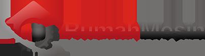 Logo Rumah Mesin